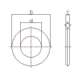 Professional China Supplier Provide Zc01-160525 Glass Cutting Wheels