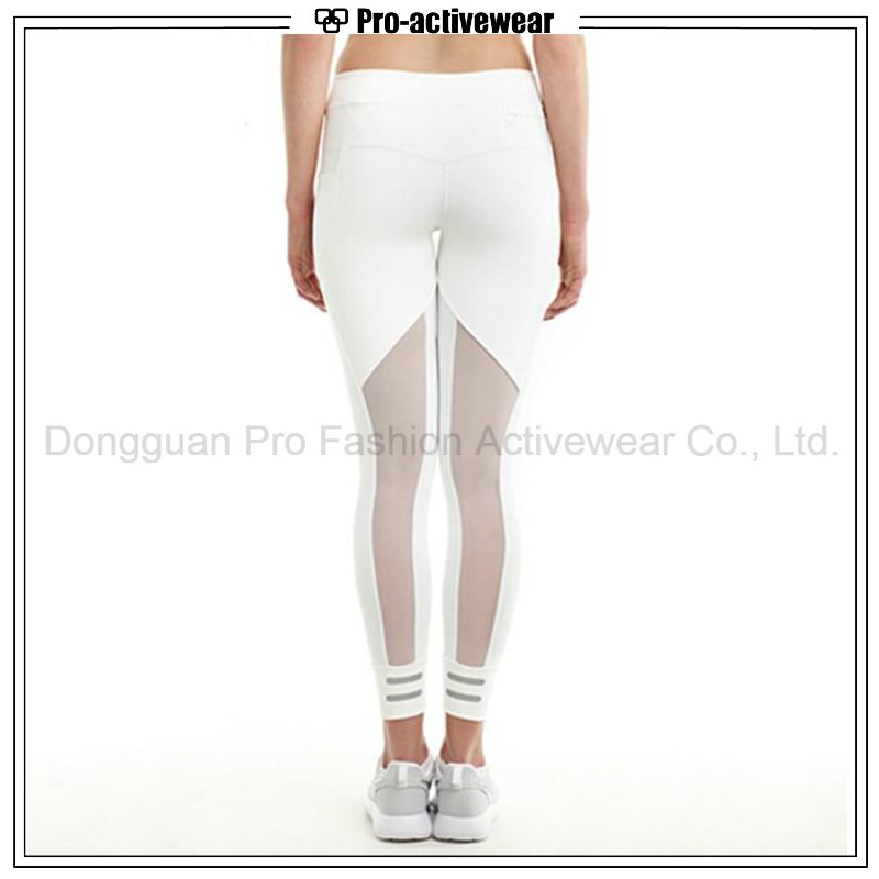 Hot Sale Wholesale Tight Sexy Yoga Pants