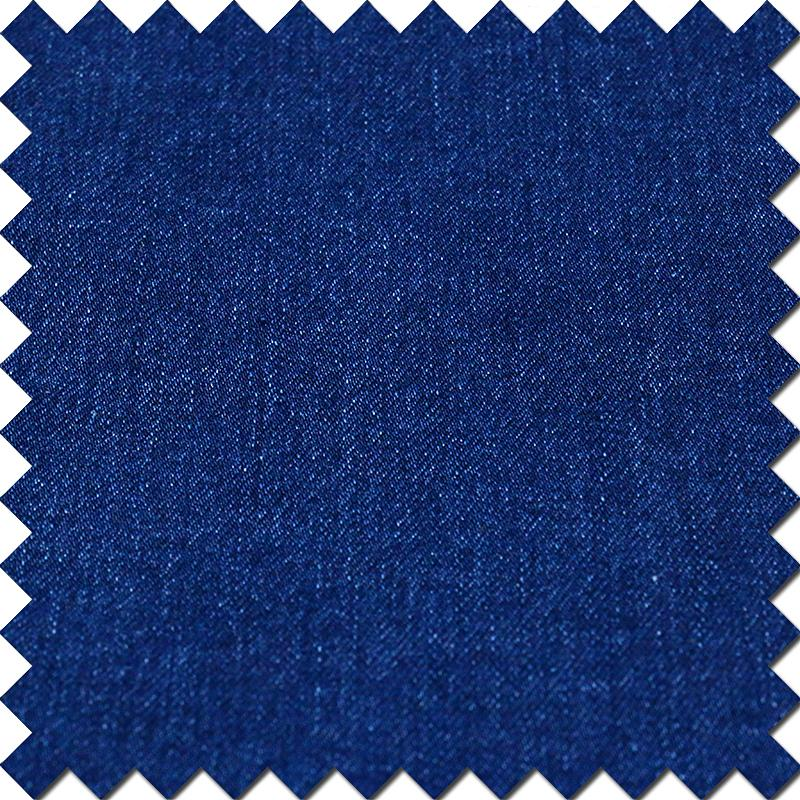 Stretch Cotton Spandex Denim Fabric for Men Jeans