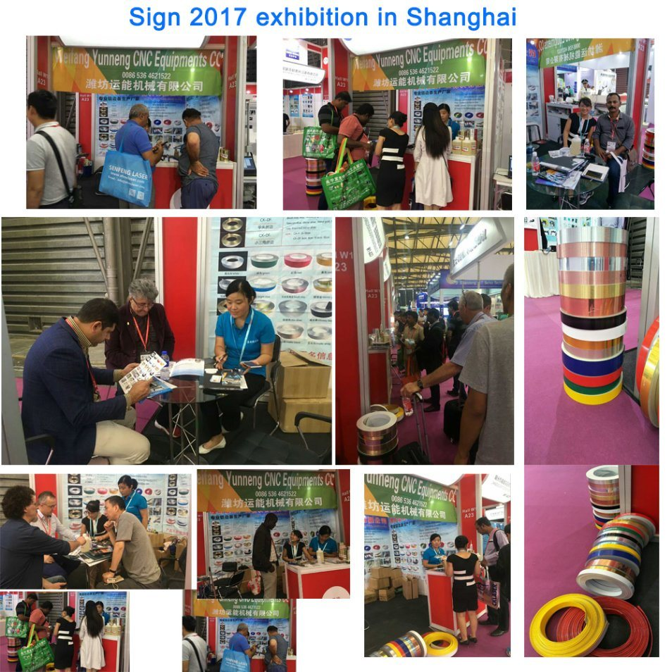 Metal/ Stainless Steel/ Galvanized/ Aluminum Coil LED Letter Signs Auto Bender CNC Channel Letter Auto Bending Machine