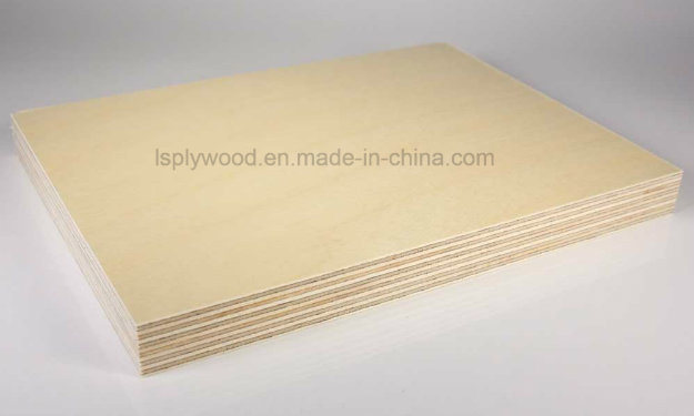 5mm Industrial Cc Teak Plywood for Furniture