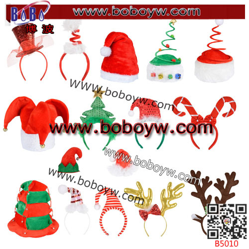 Christmas Product Party Costumes Children Party Gift Birthday Halloween Party Products (B5017)