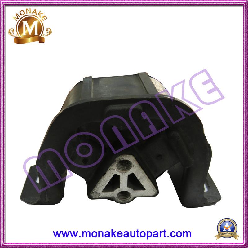 Left Engine Mount Bracket for Chevrolet Monza (90250437)