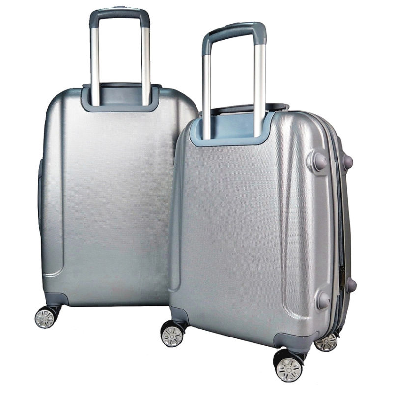 ABS Suitcase 20