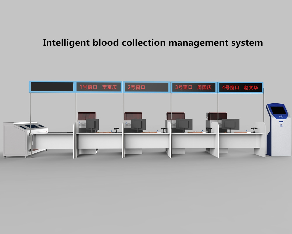 Pet/Glass Test Tube Automatic Labeling and Sorting Machine