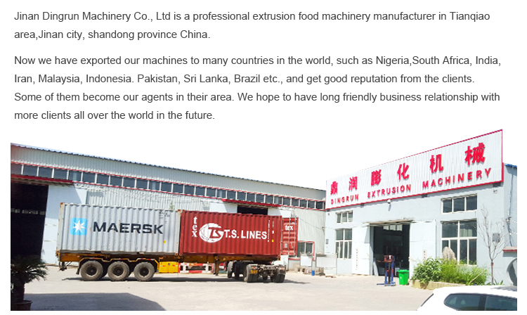 poultry feed milling machine poultry feed production line