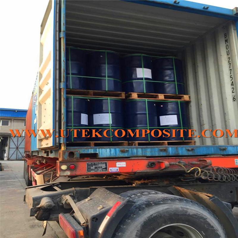 Vinyl Acetate Emulsion Vinamul 8839 for Fiberglass Mat