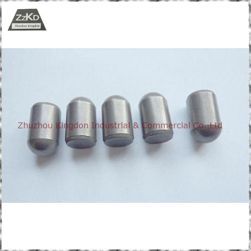 Tungsten Cemented Carbide-Tungsten Carbide Driling Tools-Tungsten Carbide Insert