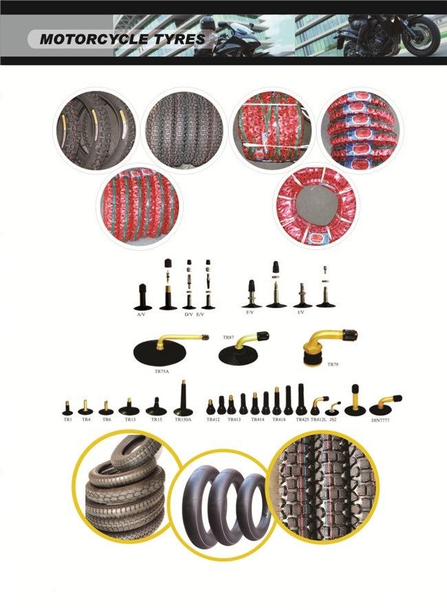 Cross Pattern Motorcycle Tyres 100/80-17 100/90-17 110/70-17 110/90-17 120/80-17 120/90-17 130/70-17