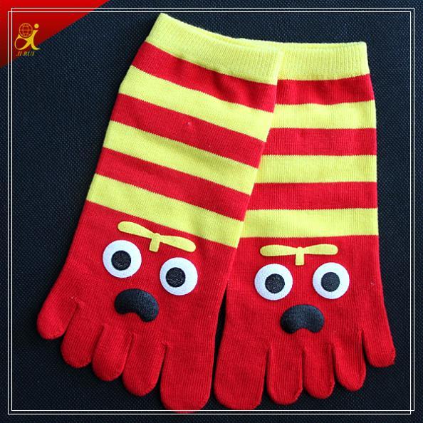 Hotsale Cheap Price Adult Girl Socks