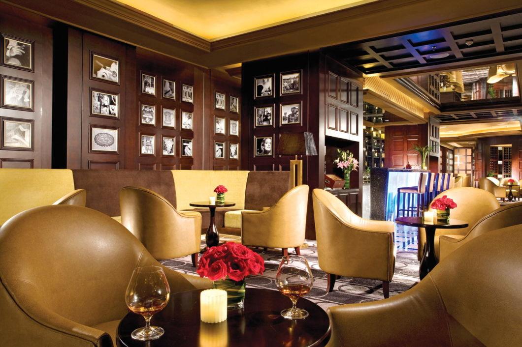 Famous Hotel Lobby Furniture Sheraton Hotel Lobby Furniture