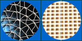 Metallic Monolith for Diesel Engine Powered Gensets