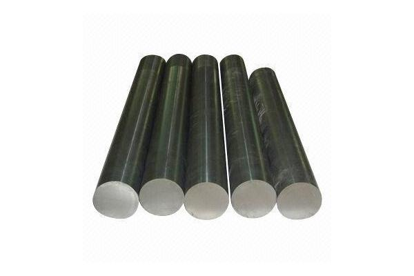 Stainless Steel Bar &Stainless Steel Round Rods