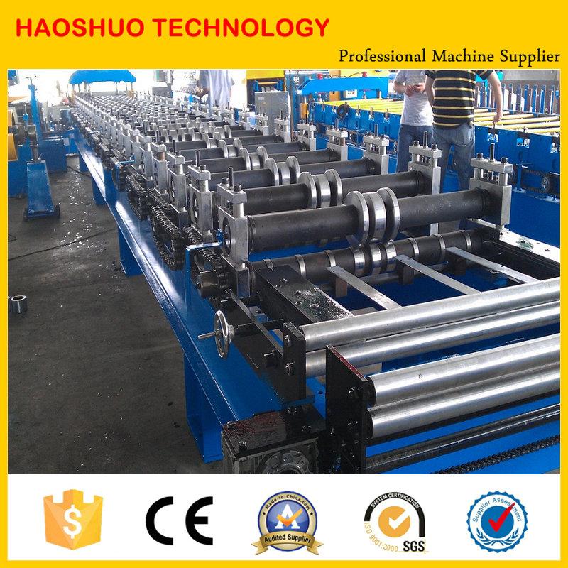 OEM Welcomed Delem Design Sheet Metal Press Brake CNC Roll Forming Machine