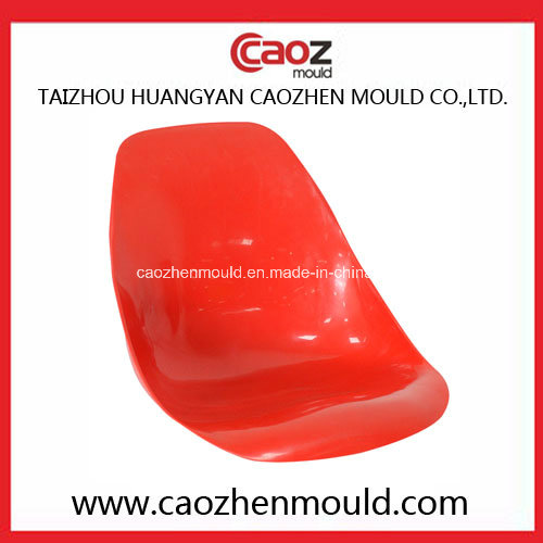 Injection Mould for Bus/Stadium Seating Chair