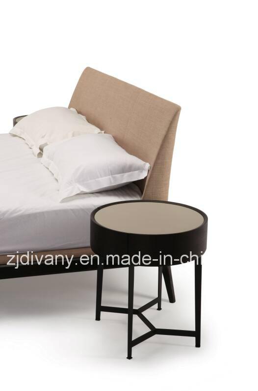 Modern Style Bedroom Night Stand (SM-B28)