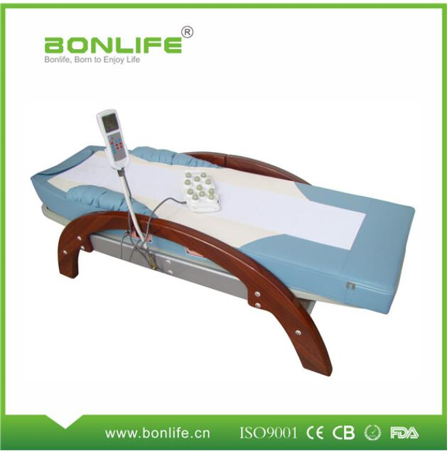 Whole Body Massage Bed