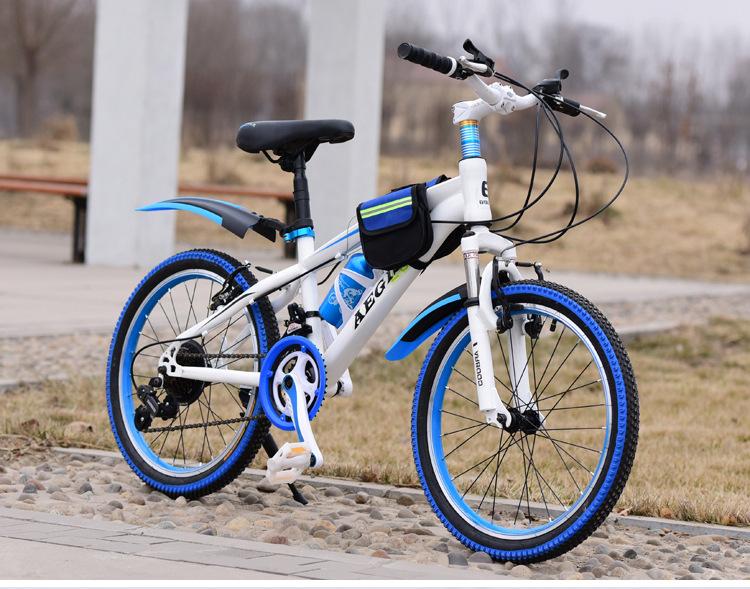 Cheap High Quality Bicycles Mountain MTB Bike (LY-A-21)