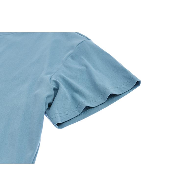 Wholesale Comfortable Dress
