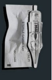 Goochie Gold Derma Pen Skin Needling Microneedle Therapy