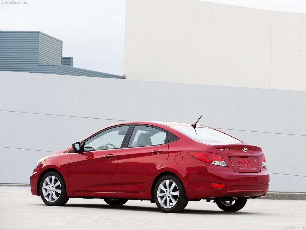 Front/Rear Inner Fender/Lining for Hyundai Accent-Blue Solaris Dodge-Chrysler-Attitude 86811-1r000/86812-1r000/86821-1r000/86822-1r000