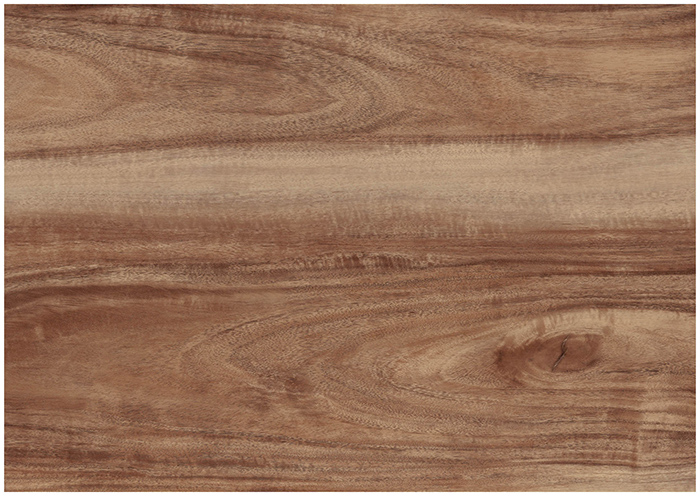 5mm Lvt Click Vinyl Flooring with Unbeatable Flooring Prices