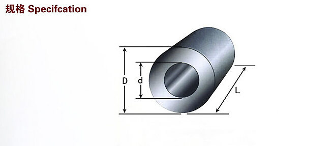 High Quality Type Y Cylindrical Boat Ship Rubber Fender Prices