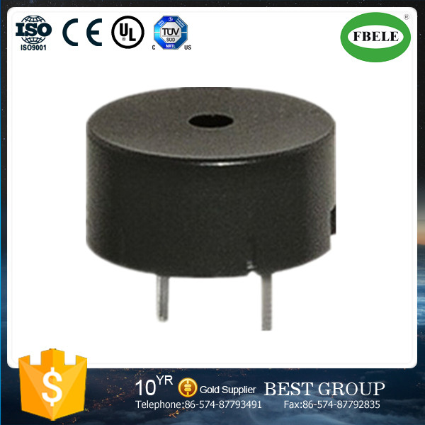 Ultrasonic Sensor Waterproof Type Sensor with Pins Ultrasonic Sensor