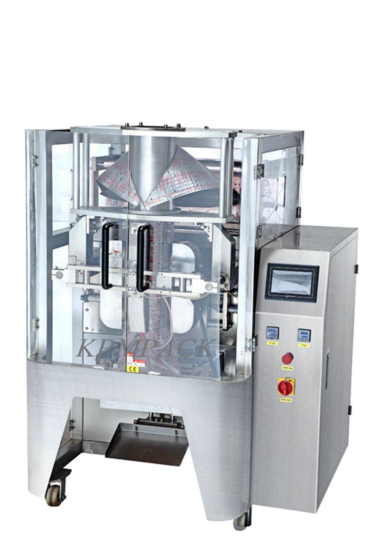 Rice Packing Machine (KP520)