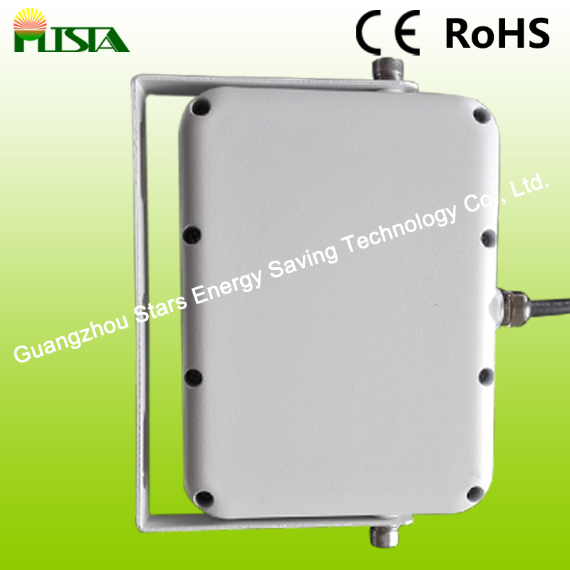 50W SMD Outoor Lighting iPad LED Floodlight with Ce Approved