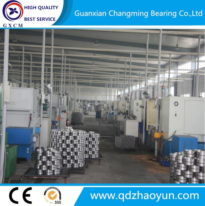 China OEM Service Spherical Roller Bearing 22206