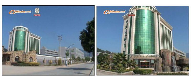 Read a Dream Rad China Factory Insecticide Pesticide Aerosol