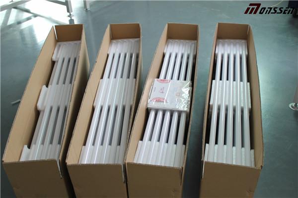 2400mm 40W Single Pin R17D LED Tube Lamp