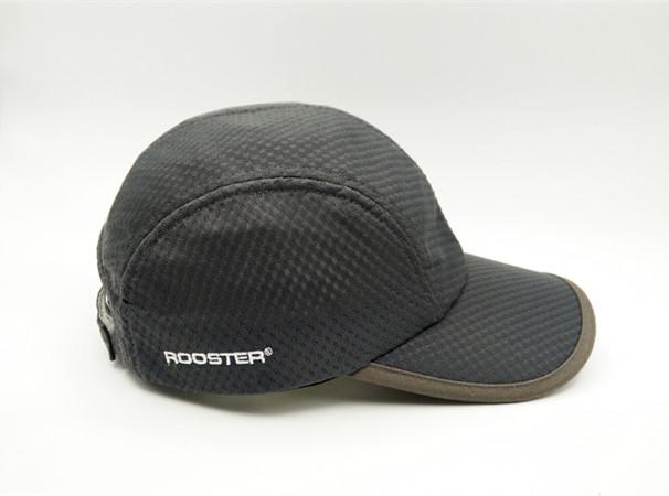 Custom Running Lightweight Cotton Golf Hats (ACEK0017)