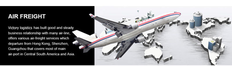 International Express/Express Delivery From China to Worldwide-Express