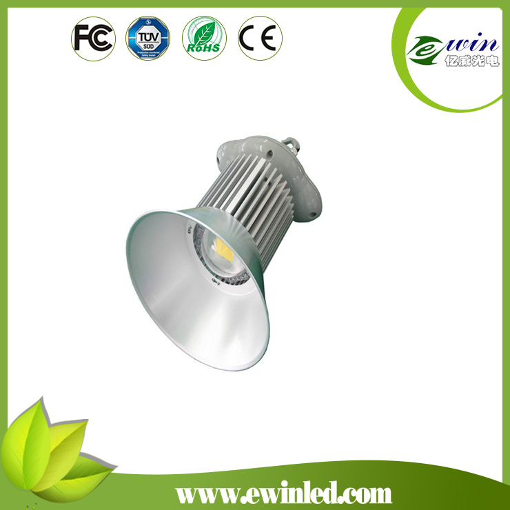 Competitive Price Explosion Proof Outdoor 150W LED High Bay Light