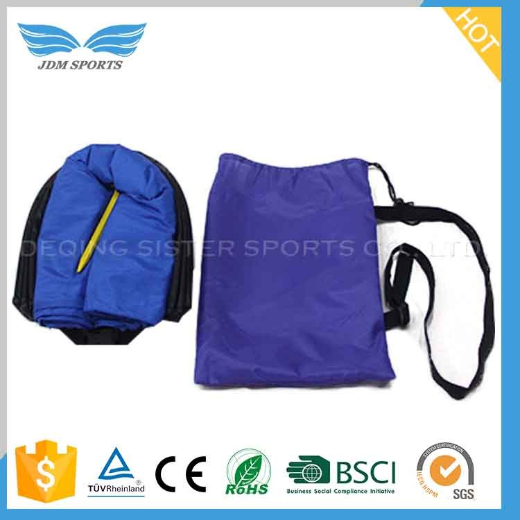 2016 Newest Products Reputation and High Quality Lamzac Hangout Air Bag