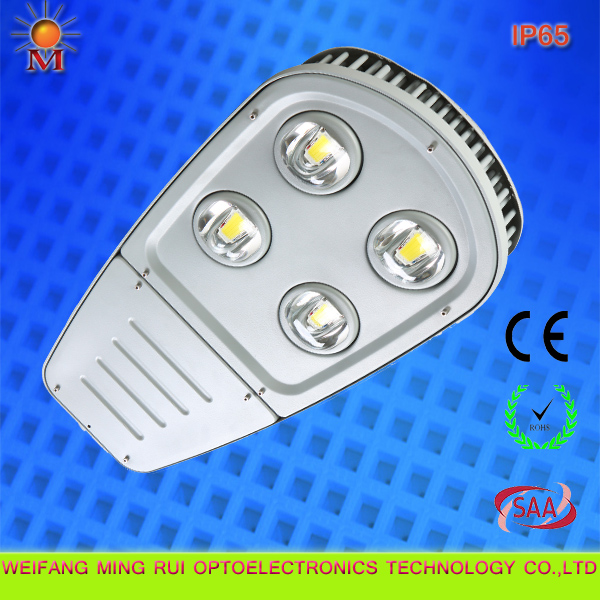 High Lumens Top Quality 120W LED Street Light