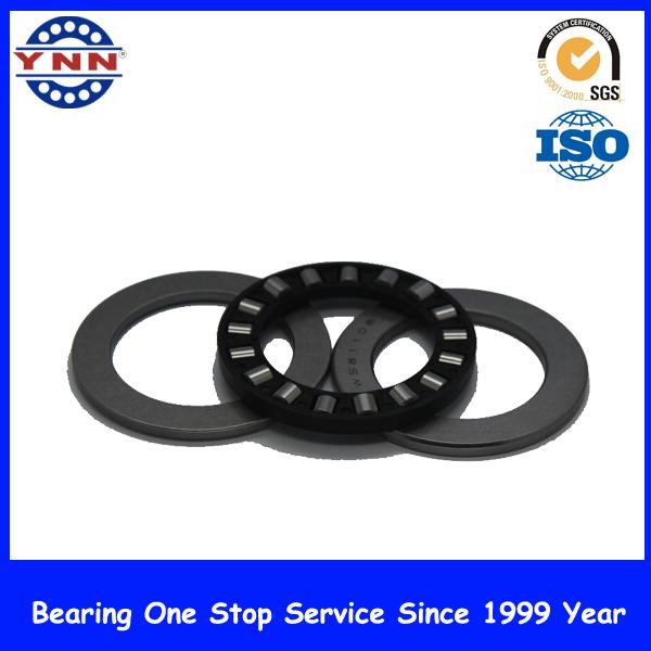 Thrust Needle Roller Bearing (AXK1024 AXK1226 AXK2035 AXK4060 AXK5070)