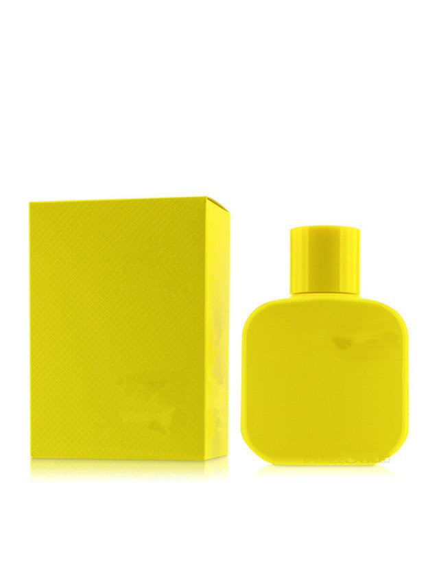 Perfume Bottle for OEM Customized Unique Logo with High Quality and Wholesale Price