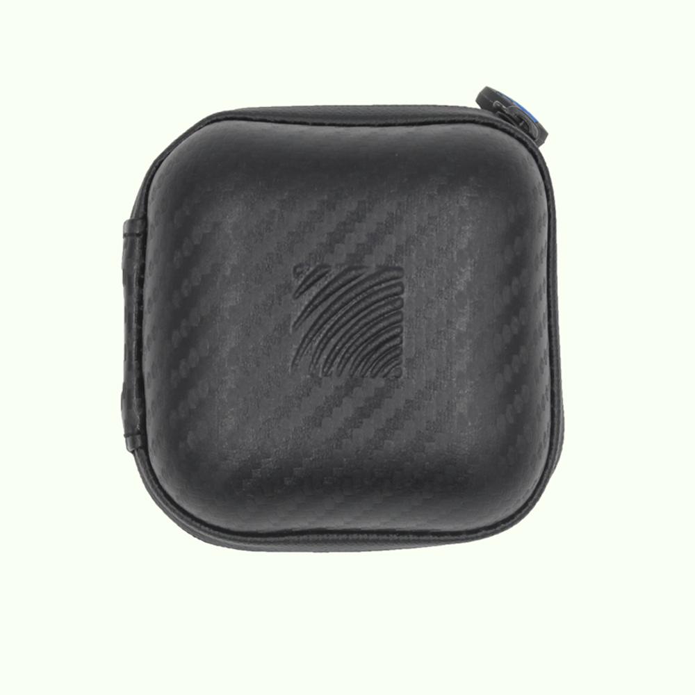 eva earphone case