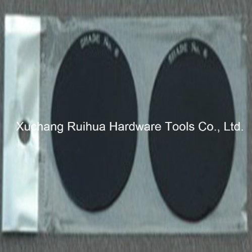 China Darkness Welding Glass, Welding Filter Lens, Welding Lense Price, Welding Lense Manufacturer, Welding Darkness Glass, Welding Protective Lense