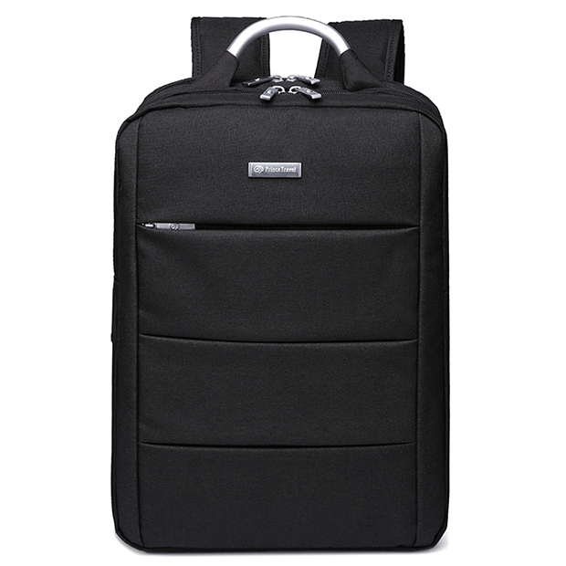 Macbooks and Chromebooks Laptop Backpack Protective Business Back Pack for Laptops