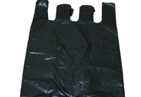 Plastic Black Masterbatch, Carbon Black Masterbatch Manufacturer