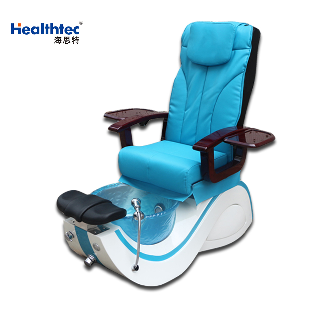 Beauty Manicure Pedicure Chairs (C127-026-D)