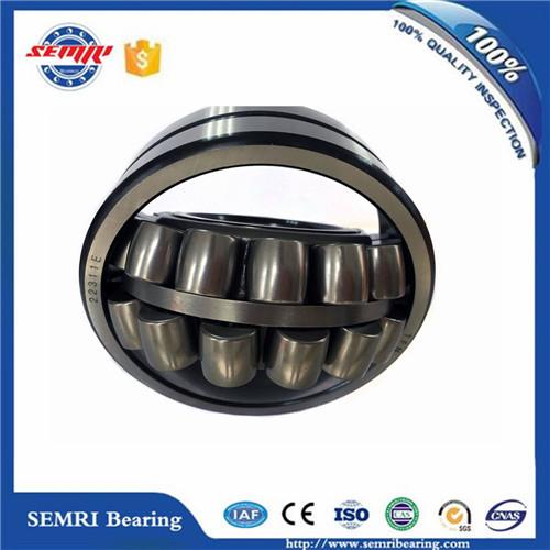 Tfn Brand 23138 Cke4 Ce Spherical Roller Bearing