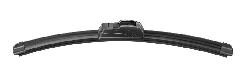 Escobilla Limpiaparabrisas Wiper Blade (FS-508)