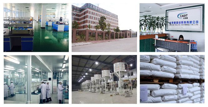 High Quality Virgin Plastic Granulat LDPE for Extrusion Molding