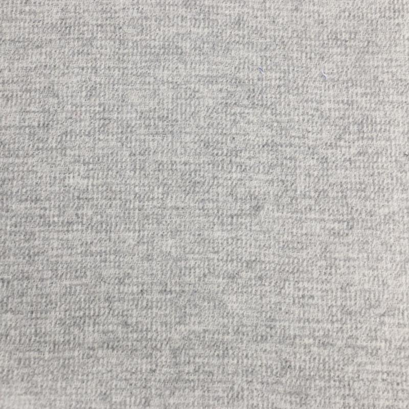 35%Wool 35%Cotton 30%Polyester Garment Woolen Fabric