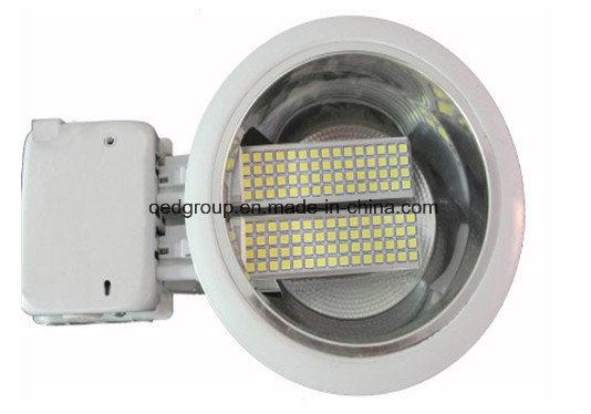 Aluminum Alloy 5W 7W 9W 11W 13W G24 LED Lights From Shenzhen China